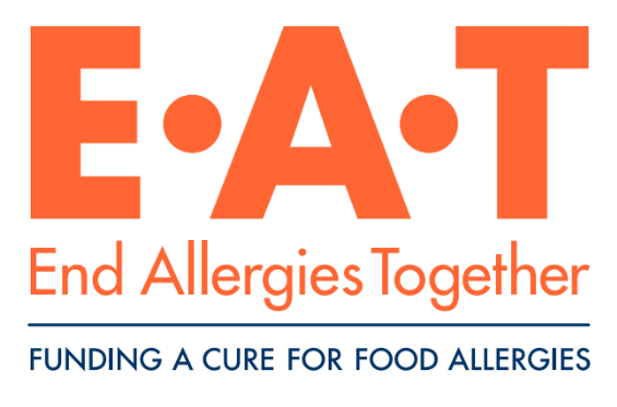 End Allergies Together